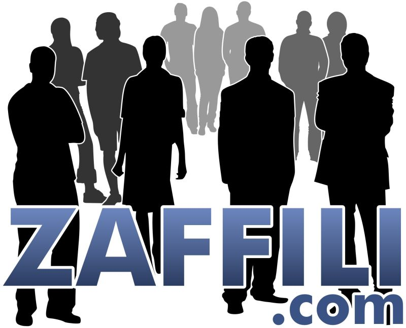 zaffili closed beta